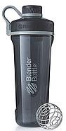 Шейкер спортивный BlenderBottle Radian Tritan 32oz/940ml (ORIGINAL) , фото 6