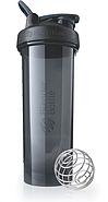 Шейкер спортивный BlenderBottle Pro32 Tritan 32oz/940ml (ORIGINAL) , фото 4