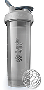 Шейкер спортивный BlenderBottle Pro32 Tritan 32oz/940ml (ORIGINAL) , фото 5