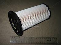 Фильтр топливный VAG 1.6, 2.0 TDI 12- (пр-во WIX-FILTERS) WF8477