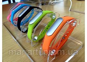 Фитнес Xiaomi Smartwatch