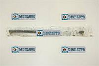 Упор задней двери 2121, 2104 (2110, 2111, 2112 капот) Фенокс с ЕВРО креплением 470 мм (газовый амортизатор багажника) ВАЗ-2107 (2121-6308010)