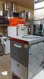 Фронтальная посудомоечная машина Empero EMP 500 новая, фото 2