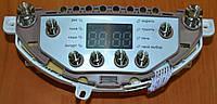 Плата управления + питания для мультиварки Philips 996510066751