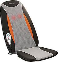 Автомобильная массажная накидка Zenet Zet-773