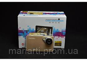 Автомобильный видеорегистратор DVR mini