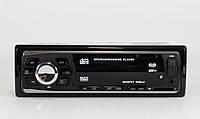 Автомагнитола MP3 6313