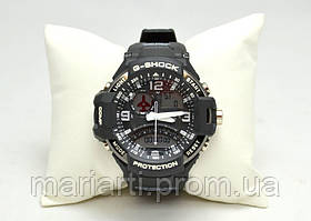 Часы CASIO G-SHOCK D-3775
