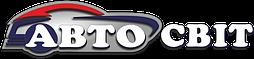 АвтоСвіт - интернет-магазин автозапчастей