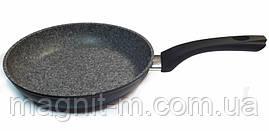 Сковорода Con Brio CB-2412