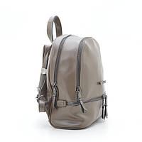 Рюкзак 2098-1 khaki