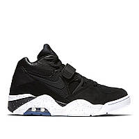 4cfe7df6 Nike Air Force 180 — Купить в Николаеве на Bigl.ua