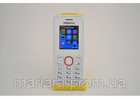 Nokia 2040