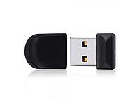 USB 128Gb Mini