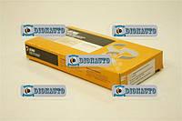 Вкладыши Камаз 5320 коренные Р2 КамАЗ-4310 (каталог 2004 г) (740-1005171)