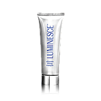 Лифтинг-маска LUMINESCE™