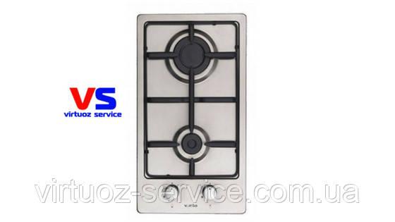 Газовая поверхность Ventolux HSF320 (X) 3