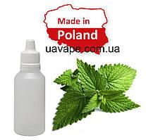 Ароматизатор МЯТА 100 мл, оптом, Польша