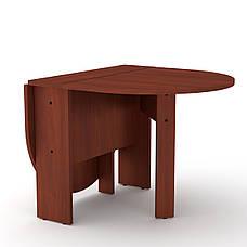Стол-Книжка-5 Мини Компанит, фото 2