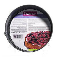 Форма для выпечки пирога Fissman 26x6,8 см