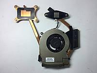 Система охолодження SAMSUNG R528, R530, R538, R540
