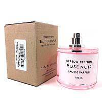 Byredo Rose Noir (Байредо Роуз Нуар) парфюмированная вода - тестер, 100 мл