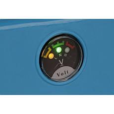 Опрыскиватель аккумуляторный AL-FA 15 ампер (16 л), фото 3