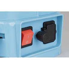 Опрыскиватель аккумуляторный AL-FA 15 ампер (16 л), фото 2