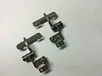Петлі (завіси) Samsung R525 E352 E452 R540 R538 R580 R530 R528