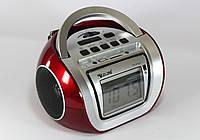 Радиоприемник RX 636UAR