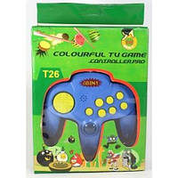 Электронная Игра GAME T26