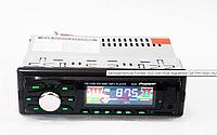 Автомагнитола Pioneer 3920 Usb + RGB подсветка + Sd + Fm + Aux+ пульт (4x50W) Распродажа