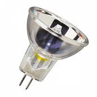 Лампа КГИ 24-150