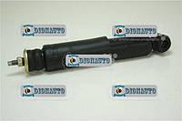 Амортизатор Москвич 412,2140 передний 1шт Москвич 412 (403-2905006)