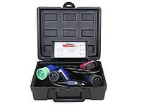 Сканер CNH diagnostic kit (EU)