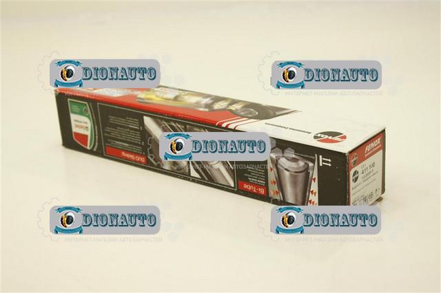 Амортизатор Москвич 412,2140 Фенокс передний Москвич 412 (403-2905006)