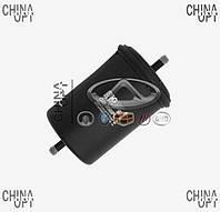 Фильтр топливный, Chery Amulet [до 2012г.,1.5], A11-1117110CA, BIG Filter