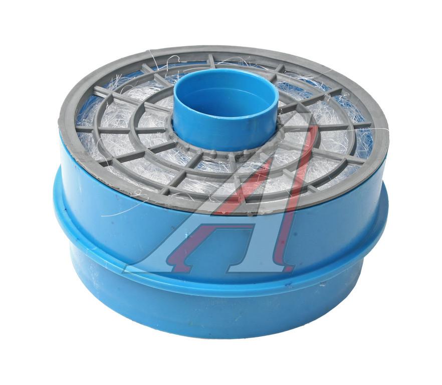 Кассета водухоочистителя Д37Е-1109020-Б3 (Т-40,Д-144)