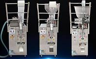Фасовочный автомат для жидких и пастообразных продуктов, фото 1