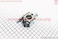 Карбюратор MS-170/180 (на пилы производства Китай) для бензопилы Stihl