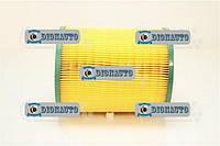 Фильтр воздушный 405 двигатель(Элемент) БИГ ГАЗ-2705 (дв. ЗМЗ-406) (GB-77 405 дв)