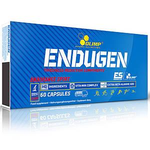 Энергетик Olimp Endugen 60 caps