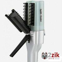 Расческа-полировщик Split Ender (Сплит Ендер) для удаления секущихся волос оптом, интерн