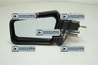 Зеркало 2108 левое плоское ДААЗ ВАЗ-2108 (2108-8201051)