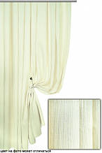 Портьерная ткань Феличита № 01