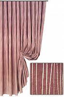 Портьерная ткань Феличита № 06