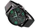 Мужские наручные часы GT Grand Touring, фото 2