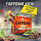 Кофеин Olimp Caffeine Kick 60 caps, фото 2
