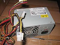 Блок питания DELL DPS-200PB  200 W  для компьютера
