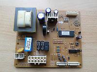 Модуль управления для холодильника LG EBR36318504